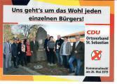 cdu-kommunalwahl-2019_0001.jpg