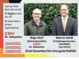 cdu-kommunalwahl-2019_0002.jpg