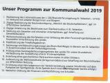cdu-kommunalwahl-2019_0003.jpg