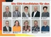 cdu-kommunalwahl-2019_0004.jpg
