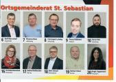 cdu-kommunalwahl-2019_0005.jpg