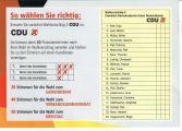 cdu-kommunalwahl-2019_0006.jpg