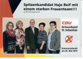 cdu-kommunalwahl-2019_0008.jpg